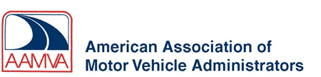 American Association of Motor Vehicle Administrators